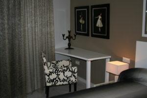 decoración de pisos en valencia