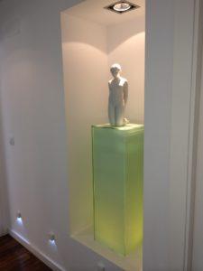 decorador oficina valencia