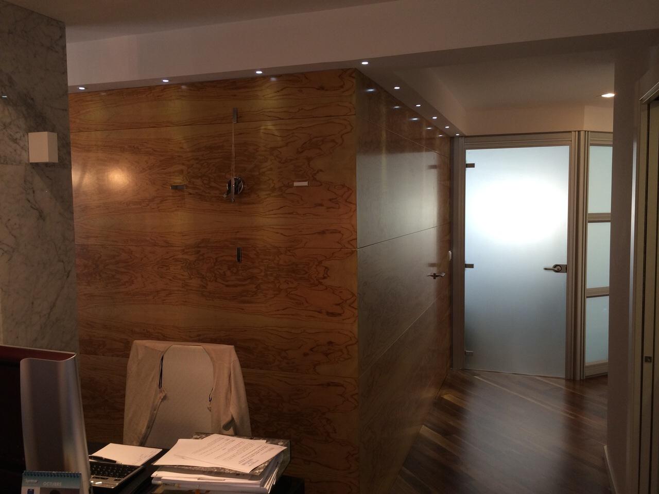 Decorador oficina valencia estudi31estudi31 for Master interiorismo valencia